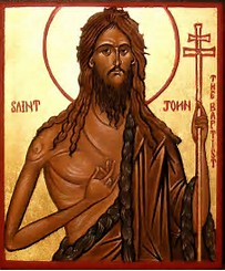 St.-John-the-Baptist-icon